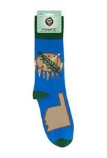 OK Flag Socks