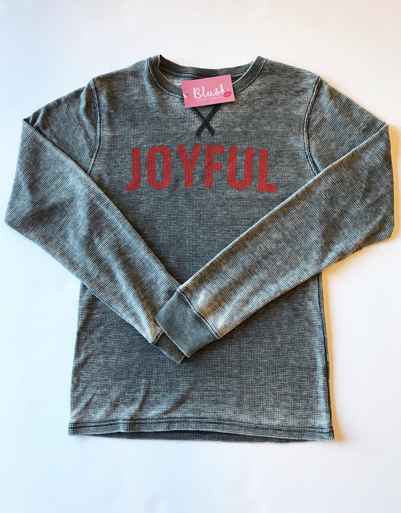 Joyful Thermal