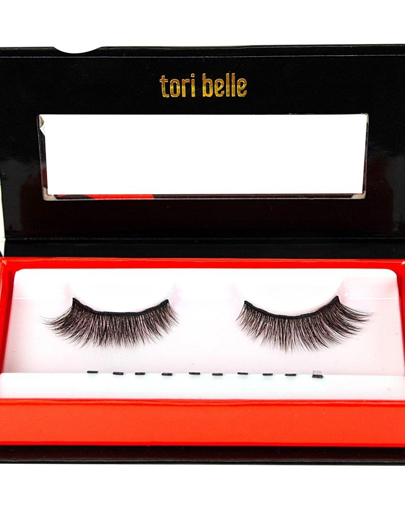 Tori Belle Magnetic Lash Bundle