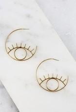 Karova Evil Eye