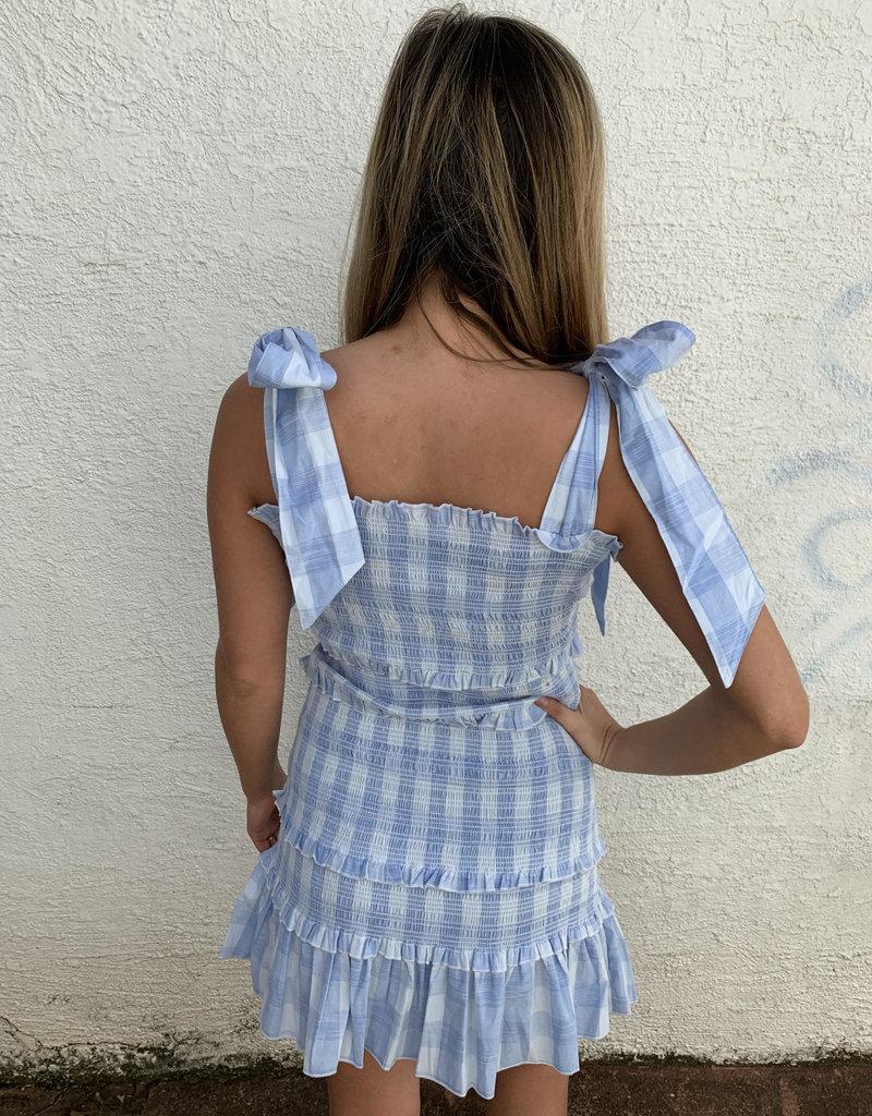Bittersweet Dress