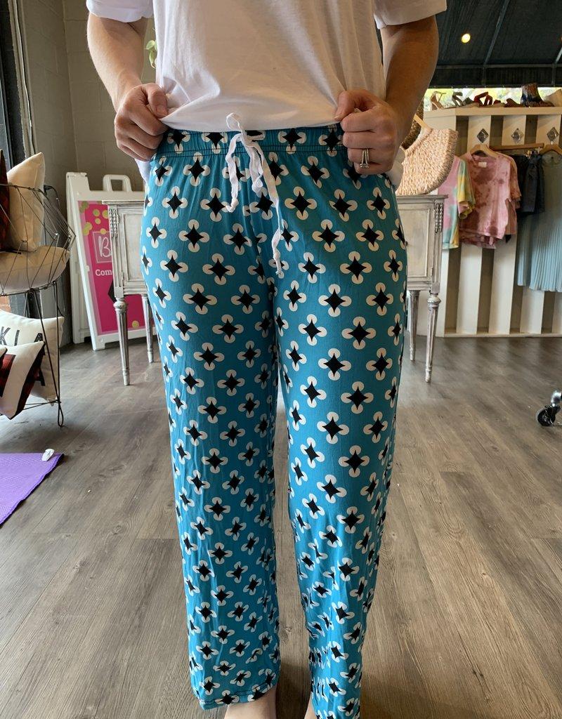 Max Relax Pajama Pants