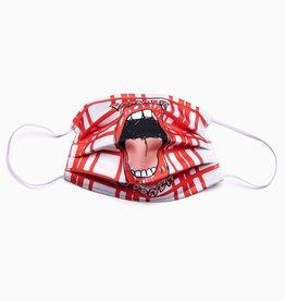 Boomer Sooner Mouth Mask
