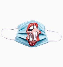 OU Tongue Mask