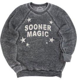 Sooner Magic Sweatshirt