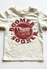 Boomer Sooner Schooner Kids