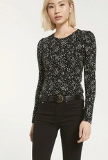 Joan Dot Top