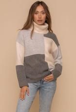 Need You Near Sweater
