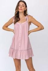 Find Paradise Dress