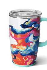 Swig Travel Mug