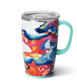 Swig Travel Mug