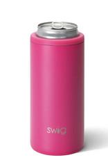 Swig Skinny Can Cooler