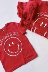Sooners Spread Smiles Kids