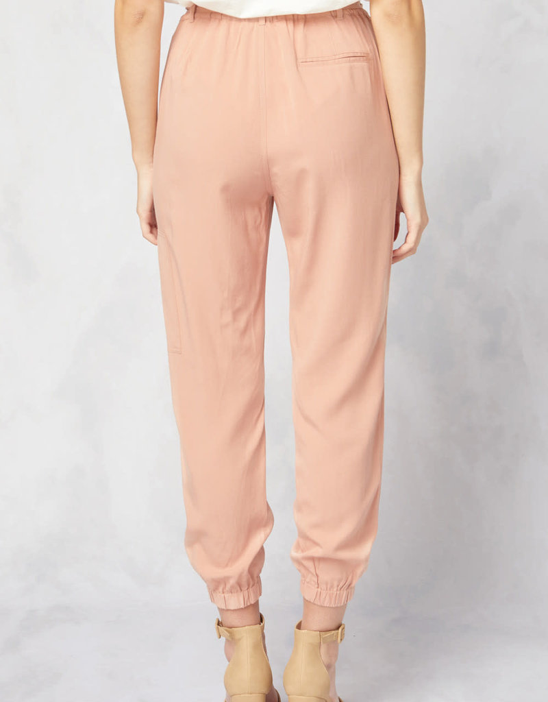 Need You Joggers