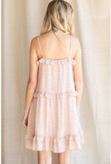 Want The Weekend Dress