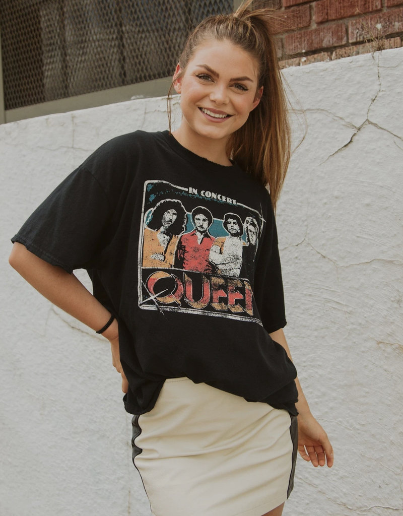 Crazy Little Thing Called Love Tee