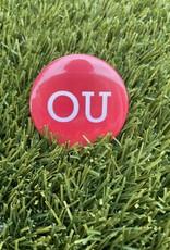 OU Small Button
