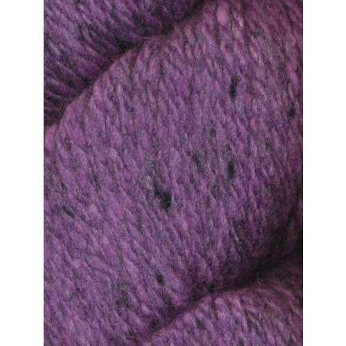 Queensland Collection Kathmandu Aran in Lavender