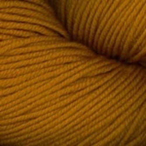 Plymouth Yarn Worsted Merino Superwash Yarn in Gulden