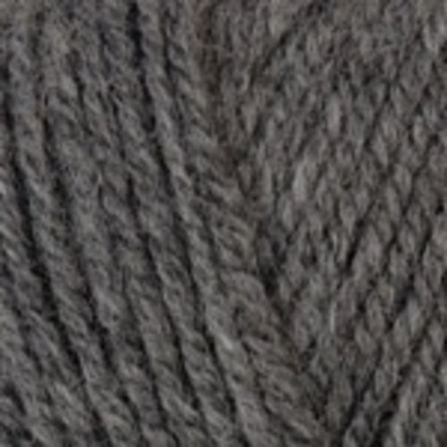 Plymouth Yarn Encore Worsted Yarn in Grayfrost