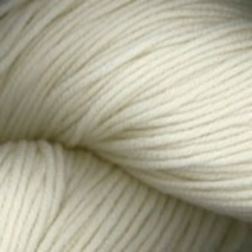 Plymouth Yarn DyeForMe Happy Feet in Natural