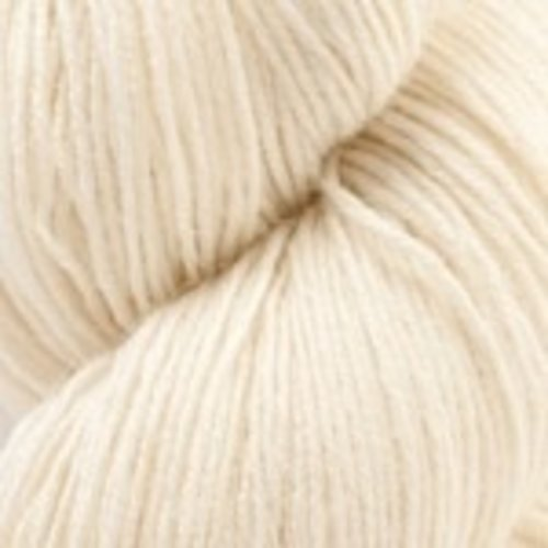 Plymouth Yarn DyeForMe Alpaca Tencel Bamboo (DFM) in Natural