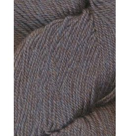 Queensland Collection Llama Lace Melange in Woodstone