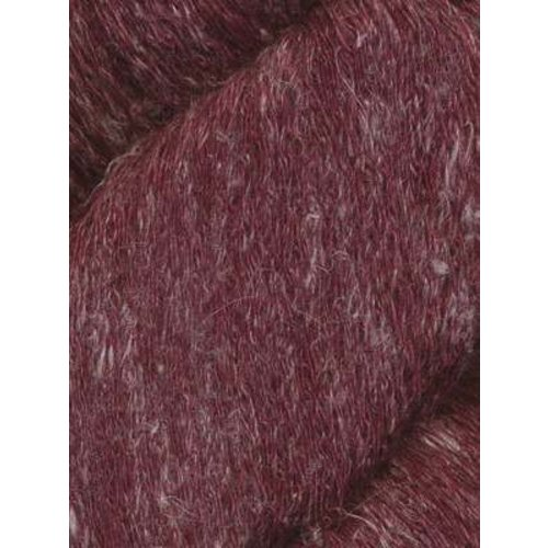 Elsebeth Lavold Misty Wool in Marsala