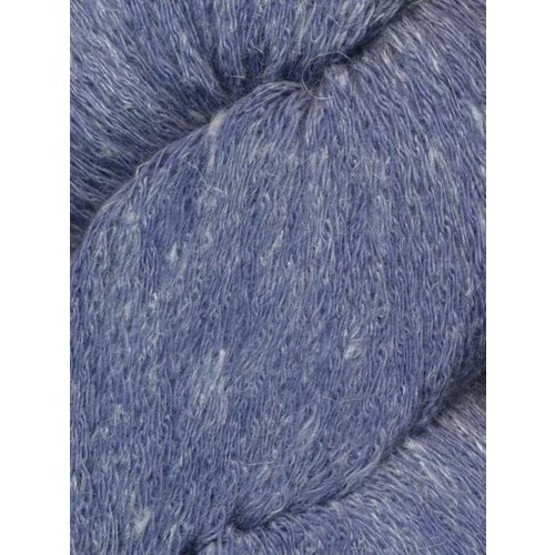 Elsebeth Lavold Misty Wool in Blue Ash