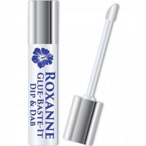 Colonial Needle Roxanne's Glue Baste-It Dip & Dab