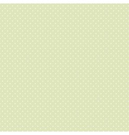 Quilting Treasures Mini Dot in Fern Green