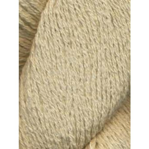 Queensland Collection Savanna in Linen