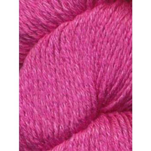 Queensland Collection Savanna in Hot Pink