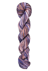 Araucania Ollagua Yarn in Amatista