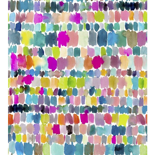QT Fabrics Paint Splashes in Multi<br />by Kaffe Fassett