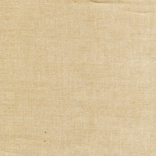 "Studio e 108"" Wide Peppered Cotton in Sand"