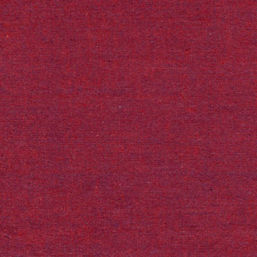 "Studio e 108"" Wide Peppered Cotton in Garnet"