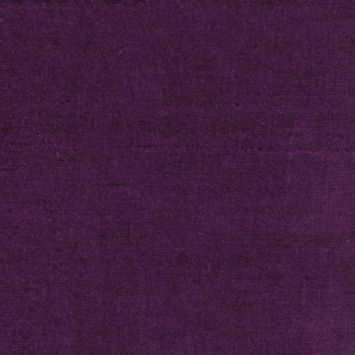 "Studio e 108"" Wide Peppered Cotton in Aubergine"