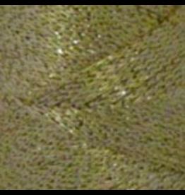 Lincatex Gold Rush Metallic Yarn in Gold