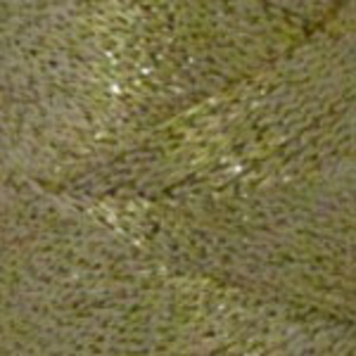 Lincatex Gold Rush Metallic Yarn in Gold