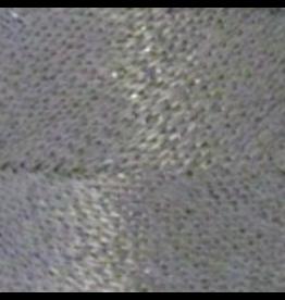 Lincatex Gold Rush Metallic Yarn in Silver