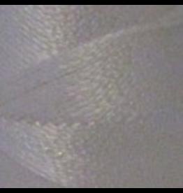 Lincatex Gold Rush Metallic Yarn in White