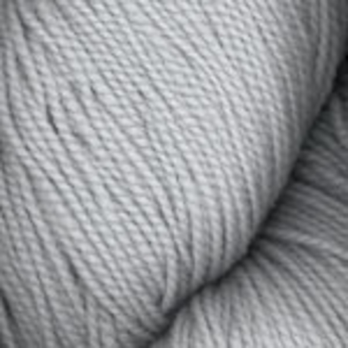 Plymouth Yarn Happy Feet 100 Yarn in Ice Grey