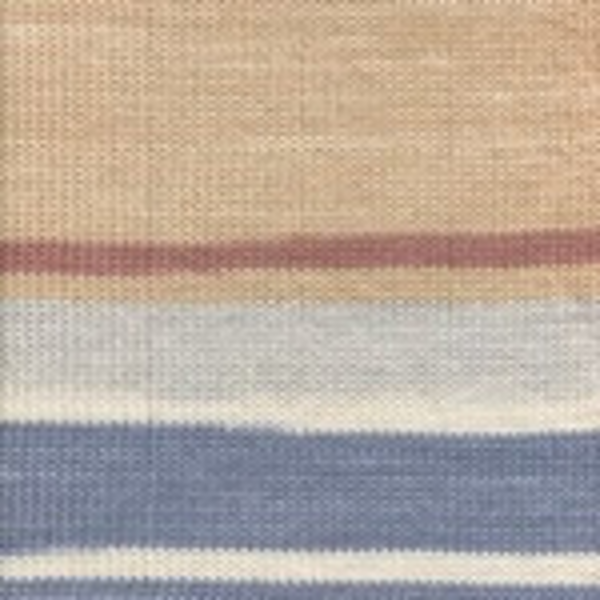 Adriafil Bon Ton Yarn in Sandy Fancy