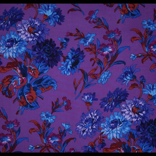 Rowan SALE Anne Marie in Purple