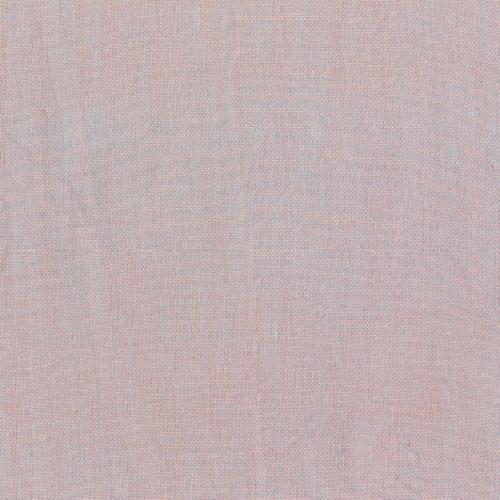 Windham Artisan Cotton in Coral/Aqua