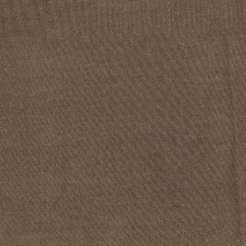Windham Artisan Cotton in Brown/Tan