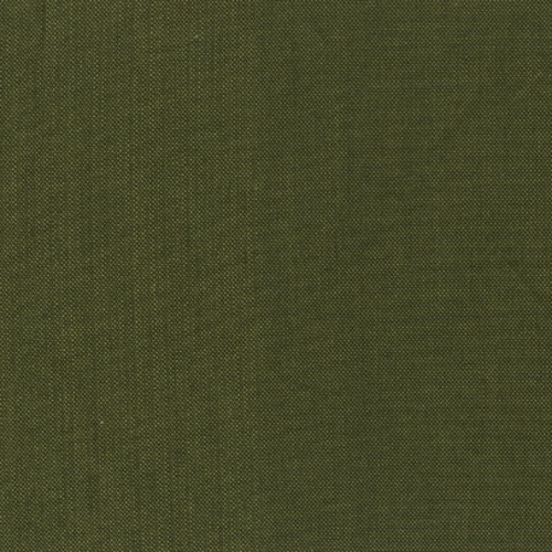 Windham Artisan Cotton in Dark/Light Olive
