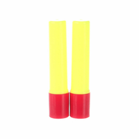 Moda Sewline Water Soluble Glue Refills Yellow