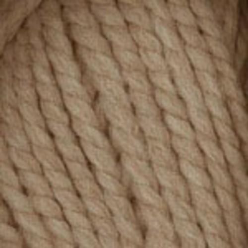 Plymouth Yarn Encore Mega in Natural 0240